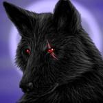 Animewolfsoul