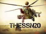 TheSSN20