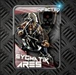 SygmatiK-AreS