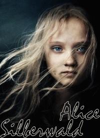 Alice Silberwald