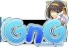 Antiguo logo de GnG