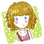 Naty-chan