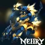 NeiiRy