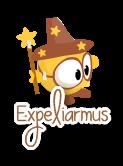 Expeliarmus