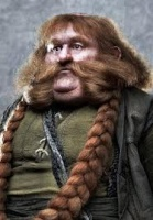 Sir Bombur