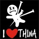thina67