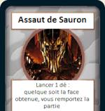 sauron93