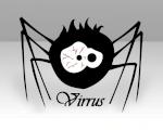 Virrus