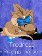 Tiredneess