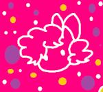 StoryboArdist ☆