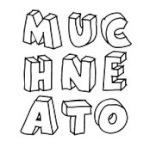muchneato