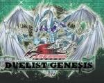 DuelistGenesis