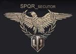 SPQR_secutor