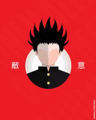 The Animer03
