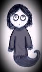 Miss Tomoko
