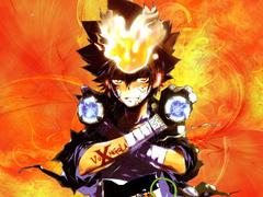 Reviews/Reseñas de Animes 1670-70
