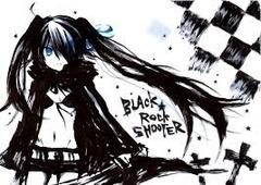 black neko