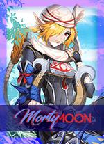 MortyMOON