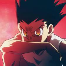 Anime 2309-8