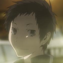 Anime 525-38