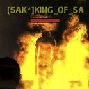 [SAK*]KING_OF_SA