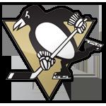 DG-Pittsburgh