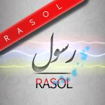 RASOL