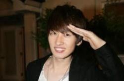 Lee Min-Ae