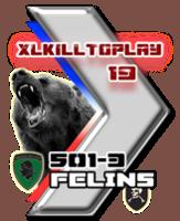 xlKillT0Play
