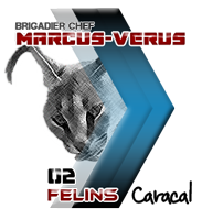 MARCUS-VERUS