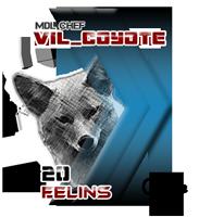Vil_coyote