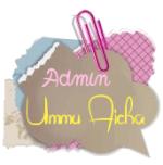 Ummu Aicha