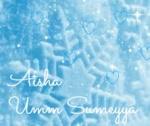 Aisha Umm Sumeyya