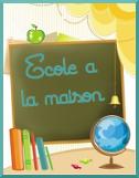oum maryam93