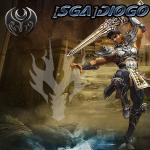[SGA]Diogo