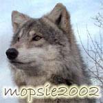 mopsie2002