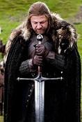 Eddard Stark (Admin)