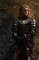 Lancelannister