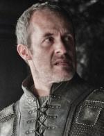 StannisBaratheon