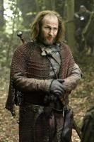 Thoros De Myr
