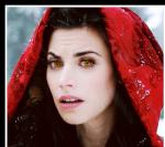 Layra