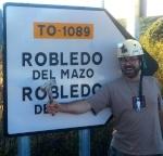 Fernando Robledo
