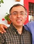 Manuel Baltanas (manuel)