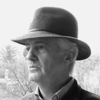 Manuel Baquero Petricoren