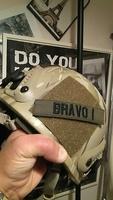 Bravo I
