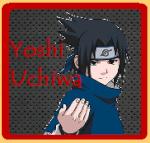 Yoshi Uchiwa