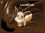 LoveEvoli