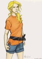 Annabeth_Chase