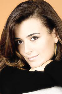 Nadya Sykes