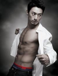 Reiken Ashiro